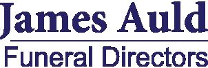 James Auld Funeral Service Logo